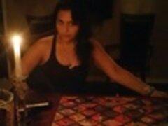Andrea Elise