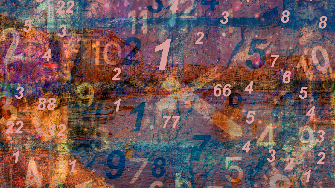 Numerology Readings Online